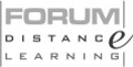 Forum Distance Learning: http://www.forum-distance-learning.de/fdl_home.htm